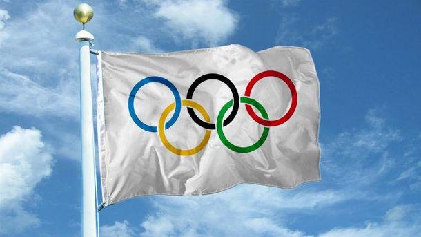 Сайт Олімпійського комітету покепкував з Росії через олімпіаду в Сочі (фото)