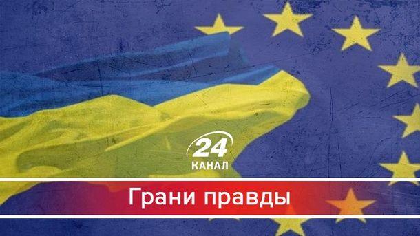 Украинские реформы происходят благодаря западным кредитам