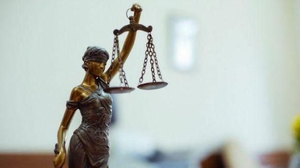 Після різкої заяви Авакова Вища рада правосуддя збирається на термінове засідання