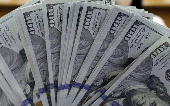 Наличный курс валют 20 февраля: евро и доллар подешевели