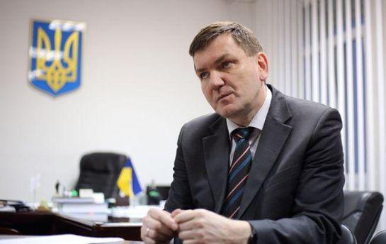 Розстріл Майдану: вГПУ відзвітували про результати розслідування