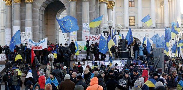 Главные новости 20 февраля: закон о реинтеграции Донбасса, годовщина расстрелов на Евромайдане