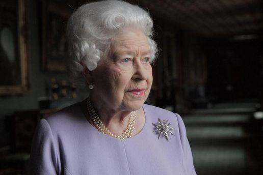 Єлизавета ІІ орендувала у Києві земельну ділянку на 49 років