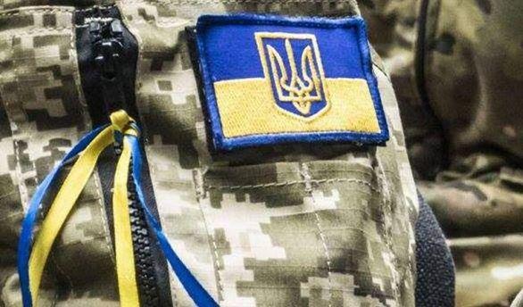 Ситуация в зоне АТО: среди украинских военных есть много раненых
