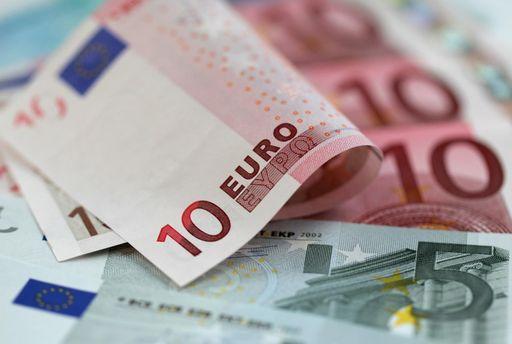 Наличный курс валют 21 февраля: гривна укрепляется