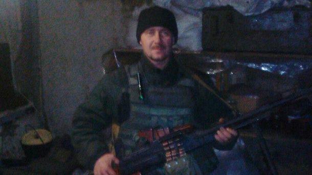 Убийство морпехов: Подруга погибшего сообщила опричастности боевиков