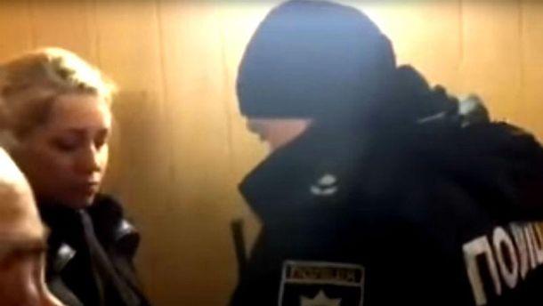 Юрист Януковича опасался задавать вопросы Порошенко— обвинитель