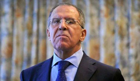 В России резко прокомментировали закон о реинтеграции Донбасса
