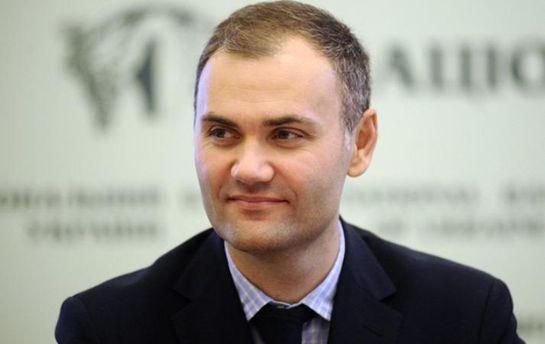 Истек срок давности: суд закрыл дело против министра времен Януковича