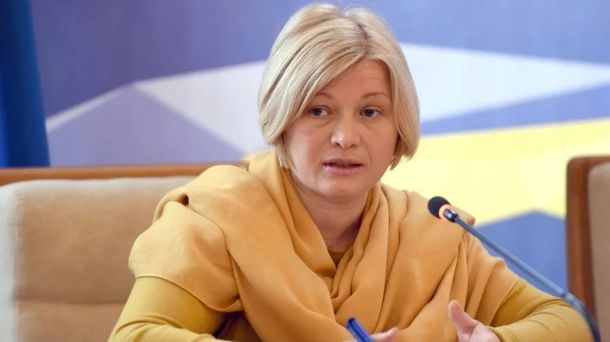 Порошенко отреагировал надополнительные осмотры женщин вОболонском суде