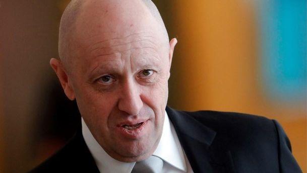WP: Атака ПВК «Вагнер» вСирії, була санкціонована зКремля