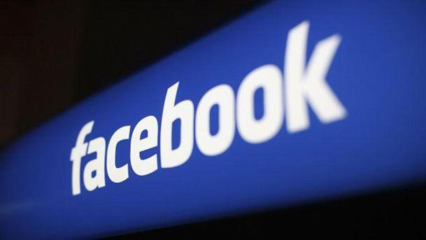 Кадыров сделал официальное объявление поповоду сбоя социальная сеть Facebook и Инстаграм