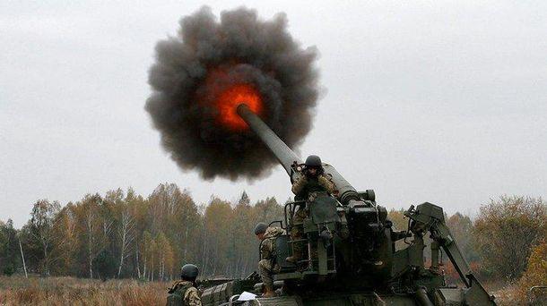 Президент 4 года не хотел вмешиваться в любые военные операции в режиме ручного управления