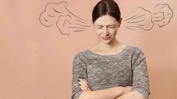 Як навчитися контролювати свій гнів: поради