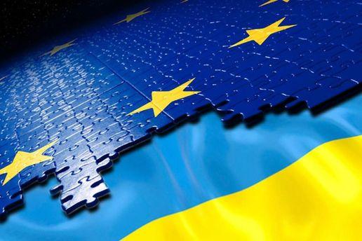 Нижня палата парламенту Нідерландів скасувала закон, який блокував асоціацію України з ЄС