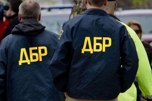 Штат государственного бюро расследований формируется с нарушением закона