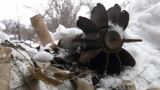 Політолог розповів про можливу провокацію Росії на Донбасі