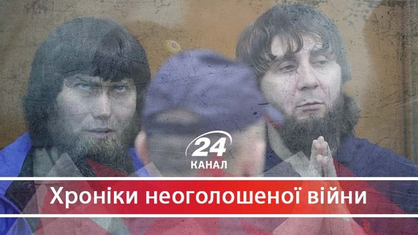 Три роки по смерті Нємцова: хто та чому вбив Бориса Нємцова