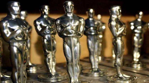 Оскар-2018: через закон Трампа продюсер із Сирії не може потрапити на церемонію