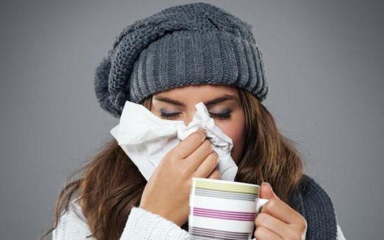 Попередження від МОЗ: 9 народних засобів, які не допоможуть вилікувати грип