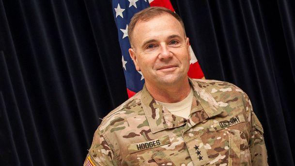 Россия слишком много вложила в эту войну и не уйдет с Донбасса быстро и легко, – генерал США