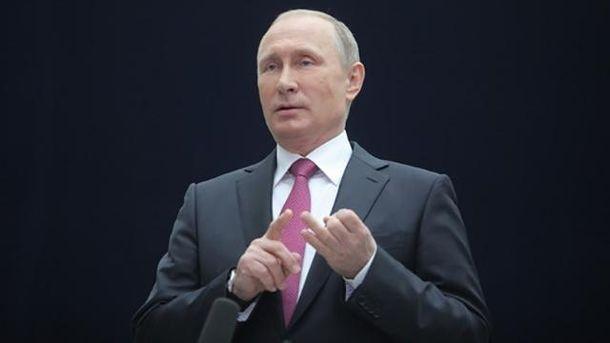 Леонід Кравчук спрогнозував повернення Криму