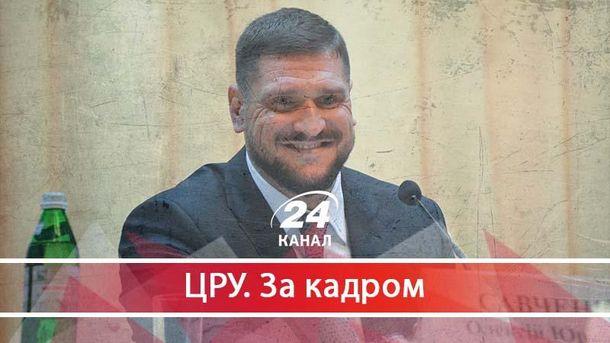 Миколаївське посміховисько, або як спаскудити репутацію аеропортом та
