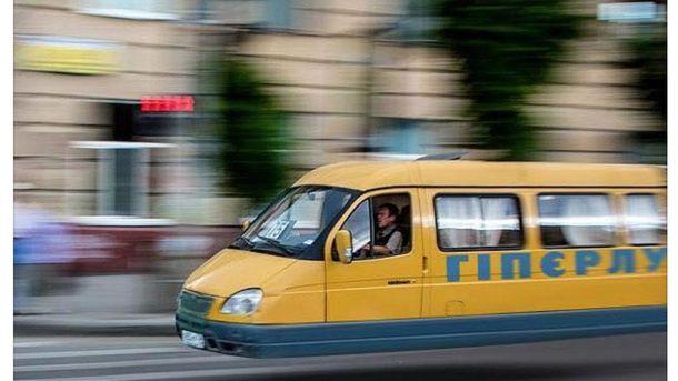 Найсмішніше із соцмереж за тиждень: Hyperloop в Україні, матюки Данилка, конфузи Олімпіади