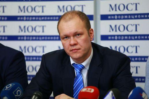 Нардеп Дзензерський незадекларував 4,8 млрд гривень боргів— НАЗК