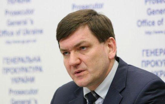 Посли ЄС вирішили зняти санкції із Лукаш і Клюєва