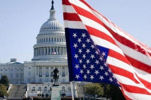 США висунули ультиматум Польщі через скандальний закон— ЗМІ