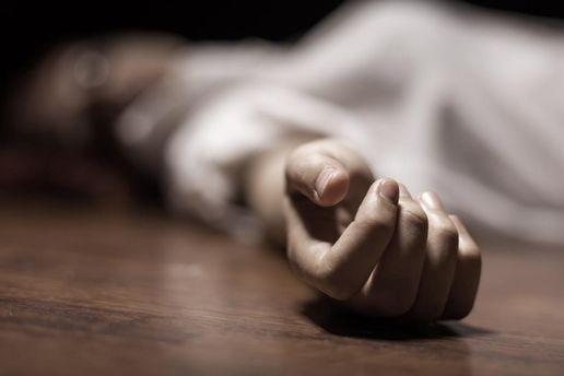 ВЖитомирской области вквартире отыскали 8 трупов— смертоносный инцидент