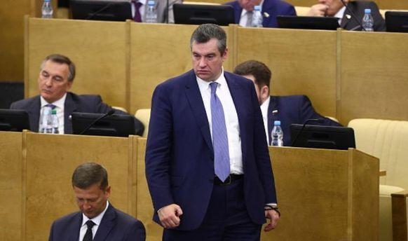 Секс скандалы депутат