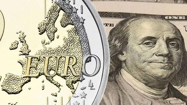 Доллар растёт, а руб. РФдешевеет сначала торгов 15марта— Биржа