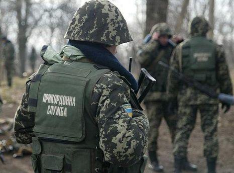 Три спроби: вГПУ розповіли про нахабні дії ФСБ вУкраїні