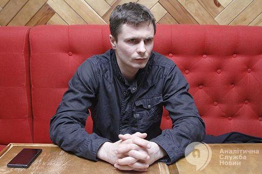 Руководитель СБУ обвинил лидеров ДНР вучастии вподготовке терактов вгосударстве Украина