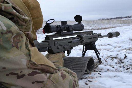 США обогнали  Российскую Федерацию  намировом рынке оружия