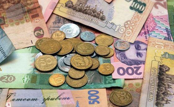 В Україні паперові гривні замінять на монети: названо номінали