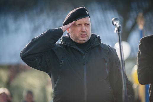 Повномасштабний наступ Росії на Україну: Турчинов пригадав важливі деталі з 2014-го