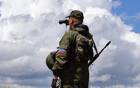 Легко ли быть русским в