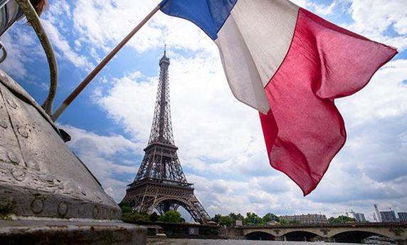 Франция иНорвегия непризнают выборы ПрезидентаРФ ваннексированном Крыму