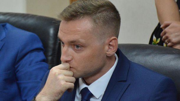 Самоубийство летчика ВСУ: появились новые детали трагедии