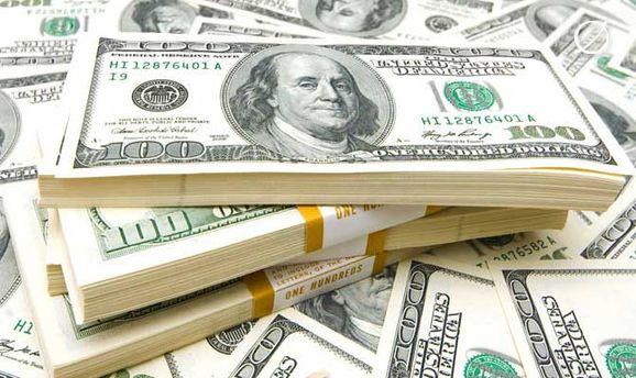 Наличный курс валют 19 марта: евро подешевел после резкого скачка