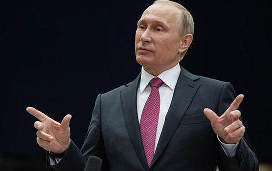 """У Росії зробили незвичну заяву, що буде з санкціями Заходу після """"історичної перемоги"""" Путіна"""