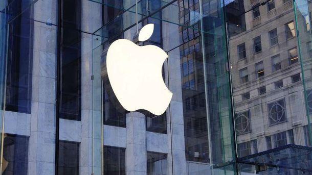 Apple таємно створила власний дисплей