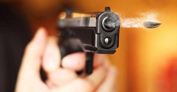 Пуля прошла через мозг. 9-летний парень убил сестренку из-за видеоигры