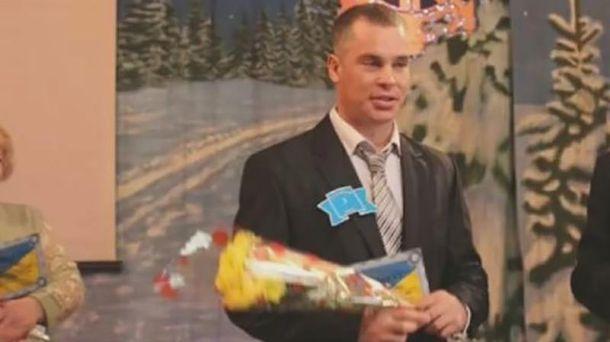 Экс-депутата Генического райсовета убили вЗапорожье