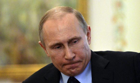 Фатальні прорахунки Кремля, – блогер про закон бумеранга для Путіна