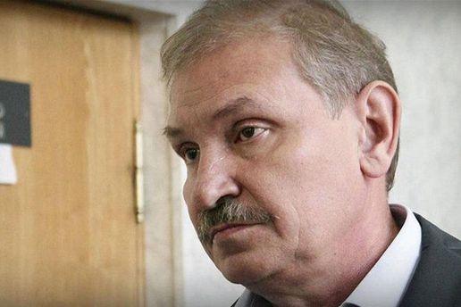 Розслідування вбивства російського бізнесмена у Лондоні: поліція сповістила нові деталі
