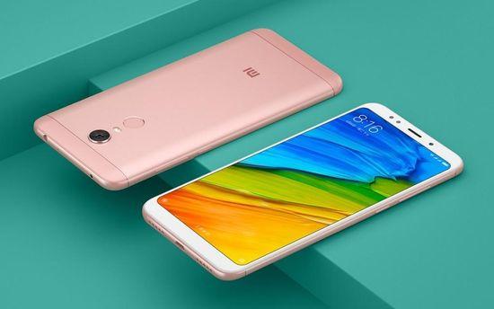 Флагман от Xiaomi возглавил рейтинг TOP-10 самых популярных смартфонов недели